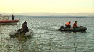 Рыбалка в карачаево - черкесии