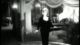 Helena Blehárová - Š-š-š (1968)