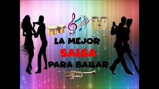 Salsa Para Bailar mix