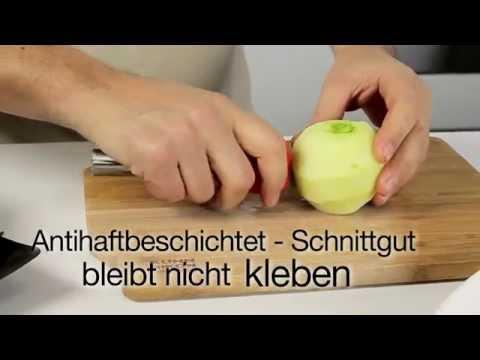 Fruchtmesser