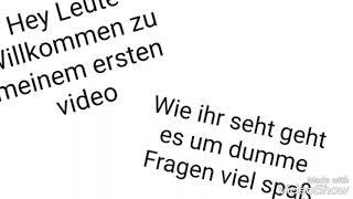 Gutefrage Net Dumme Fragen 免费在线视频最佳电影电视节目 Viveosnet