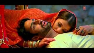 Behka Diya Hamein (Full Song) Film - Umrao Jaan - YouTube