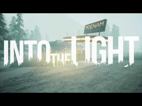 Trailer - Into The Light de Into The Light
