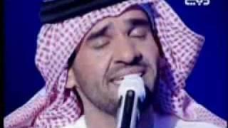 حسين الجسمي - بتعدي بحتة