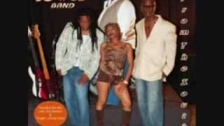 The Jous Band - I'll Be Dog Gone