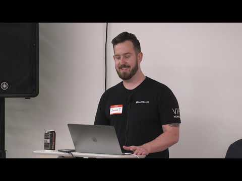 SF Selenium Meetup - A Crash Course in Manual to Automated Tests Related YouTube Video