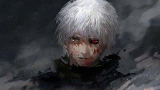 OST Tokyo Ghoul best epic song