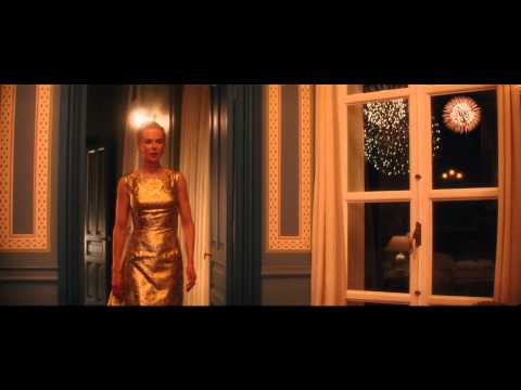 Grace de Monaco - Bande-annonce VF