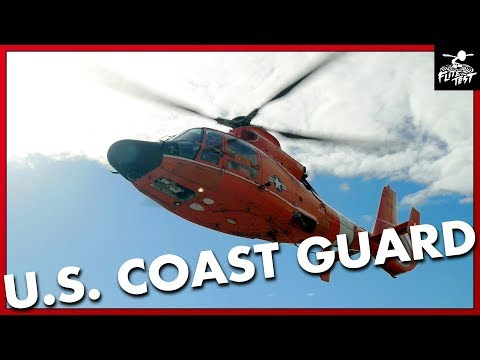 coast-guard-helicopter-flyby-and-rescue-walkthrough--flite-test