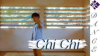 Chi Chi | Trey Songz ft  Chris Brown | Choreography by DouglasDNA