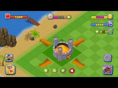 1- Unity 2D|| Overview مقدمة لبرمجة الالعاب