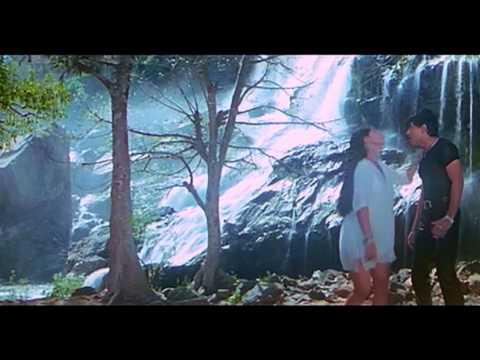 Tujhe Rab Ne Banaya Hai Kamaal - Mela - 1080p HD