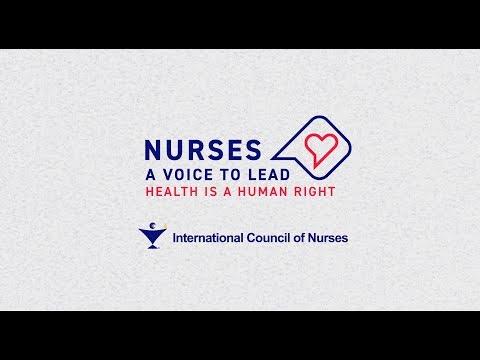 DENOSA | Democratic Nursing Organisation of South Africa