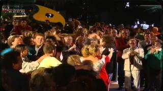 Tony Marshall - Heute hau'n wir auf die Pauke 1994