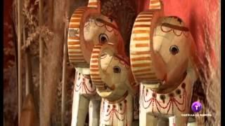 Video del alojamiento Cigarral de Cabañeros