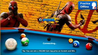 8 ball pool extended guideline hack android - TH-Clip