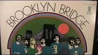 Brooklyn Bridge - Worst That Could Happen - [original STEREO]