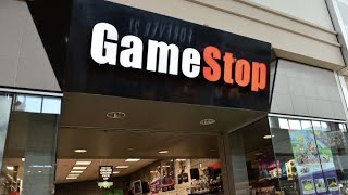 Meme Stock update: GameStop surges after completing at-the-market equity offering