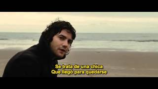 Across The Universe - A Girl (Subtitulada)