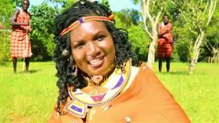 Very Nice Tumdo by Rose Cheboi (Official Video) Skiza Code 7580163 send to 811
