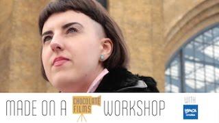 1000 Londoners Documentary