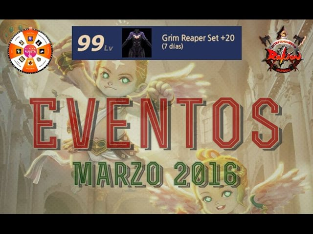 Rakion-evento-marzo-2016