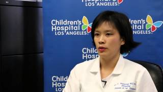Newswise:Video Embedded bad-cold-or-enterovirus-68