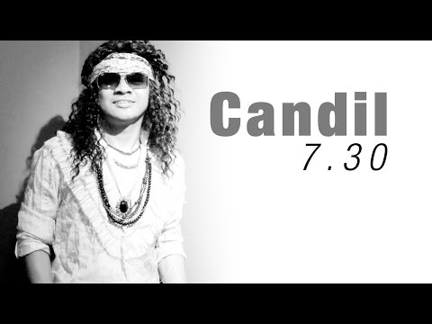 Candil - 7.30 (Official Music Video)