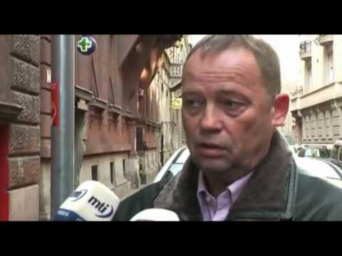 A Fidesznek nem gyanús?
