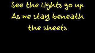 Keep me warm   The downtown fiction lyrics