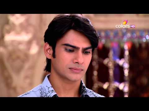 Sanskaar Promo 30th April 2014
