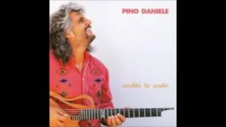 Pino Daniele - Quando (Official Audio)