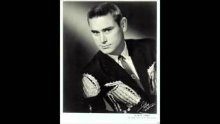 George Jones - All My Friends Are Gonna Be Strangers