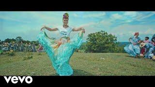 A Pedile A Mi Dios - Adriana Lucia  (Video)