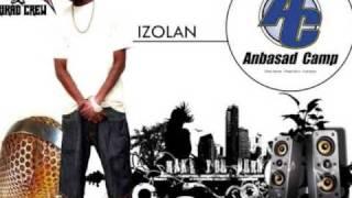 Izolan- Jeneral La