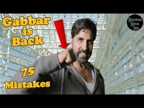 Back filmywap is movie full download gabbar hd HD Online