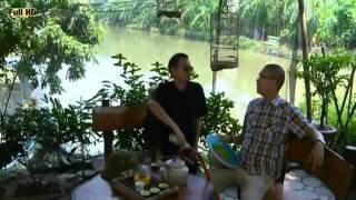 Thiên đường trang - Hài Xuân Hinh - Hài tết 2015 HD