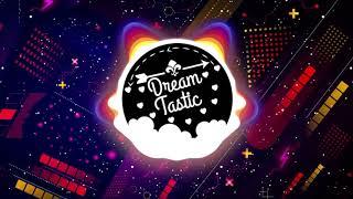 SLANDER Ft. Dylan Matthew   Love Is Gone (Moon Rush Remix)