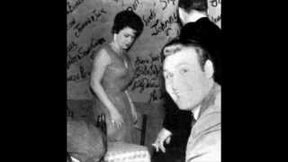 Patsy Cline ~ Tennessee Waltz