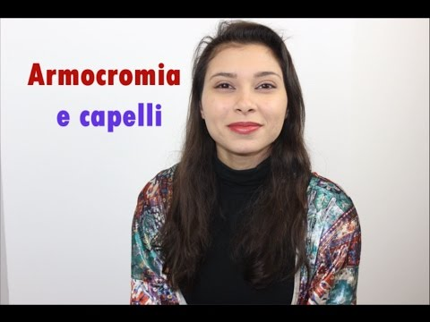 Come guarito neurodermatitis rimedi di gente