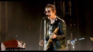 Arctic Monkeys - Teddy Picker [Live at Foro Sol, Mexico City - 24-03-2019]