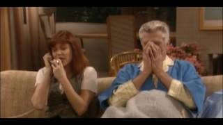 Empty Nest S05E22 Two for the Road