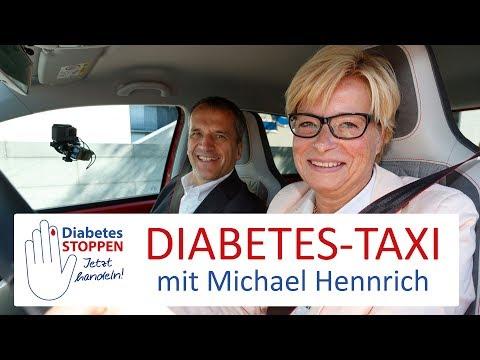 Sehhilfe für Diabetes Schule