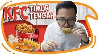 Video KFC dari Timur Tengah, Nasinya Beda Banget MP3, 3GP, MP4, WEBM, AVI, FLV September 2019
