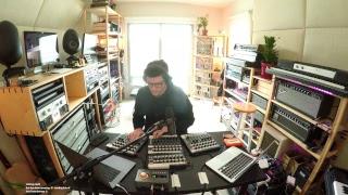 RAC Livestream 001