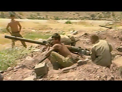 Испытание Таджикистаном (1993)