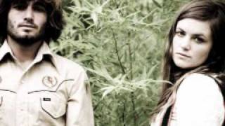 Angus & Julia Stone - Take You Away