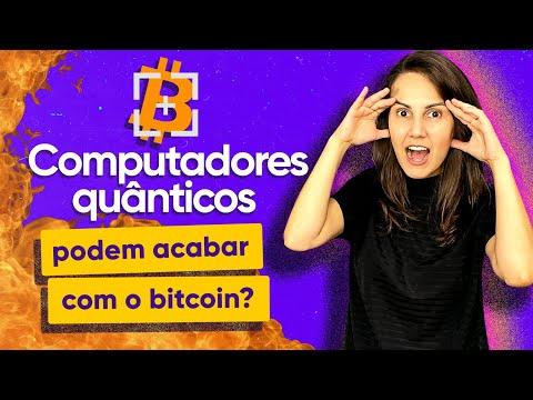 Amazon kifizetések bitcoin