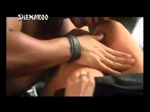 mallika sherawat sex download