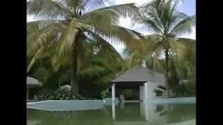 preview picture of video 'Rescatan servicios en el motel El Cornito de Las Tunas'